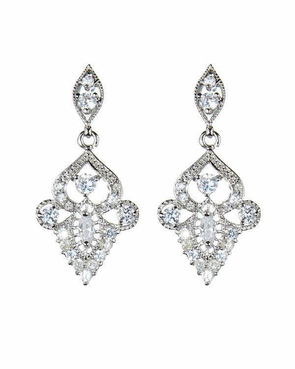 taj earrings