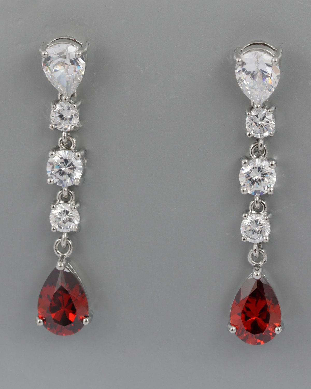 EA02-005 EVENING ELEGANCE EARRINGS