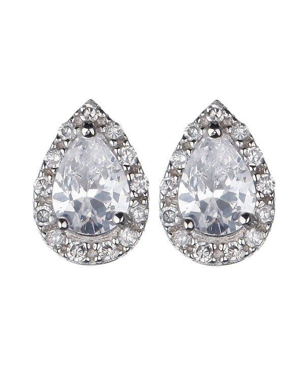 windsor stud earrings