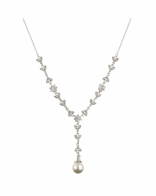 celestia necklace