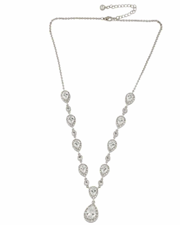 windsor necklace 2