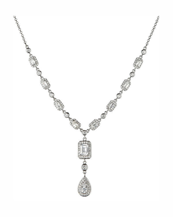 aristocrat necklace