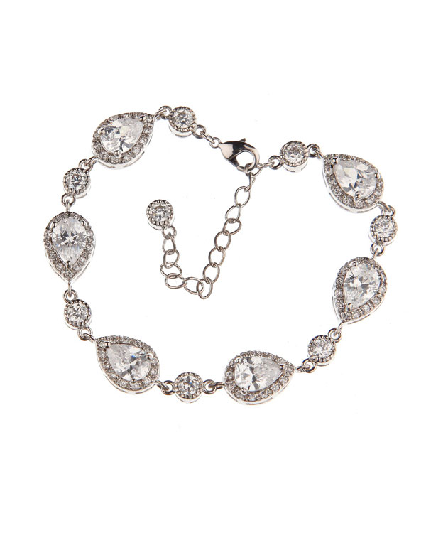 windsor bracelet