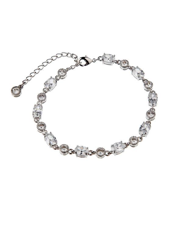 legacy bracelet