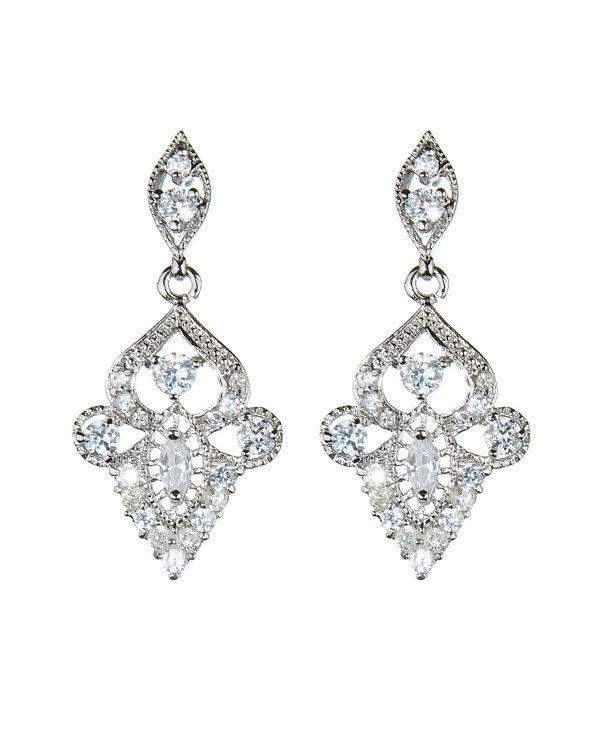 taj earrings