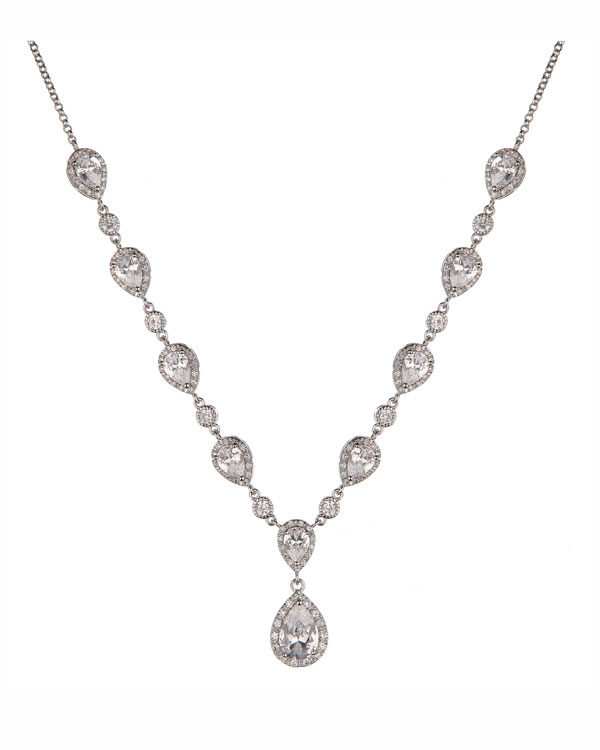 windsor necklace
